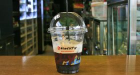 kioskys-convenience-store-coffee-franchise