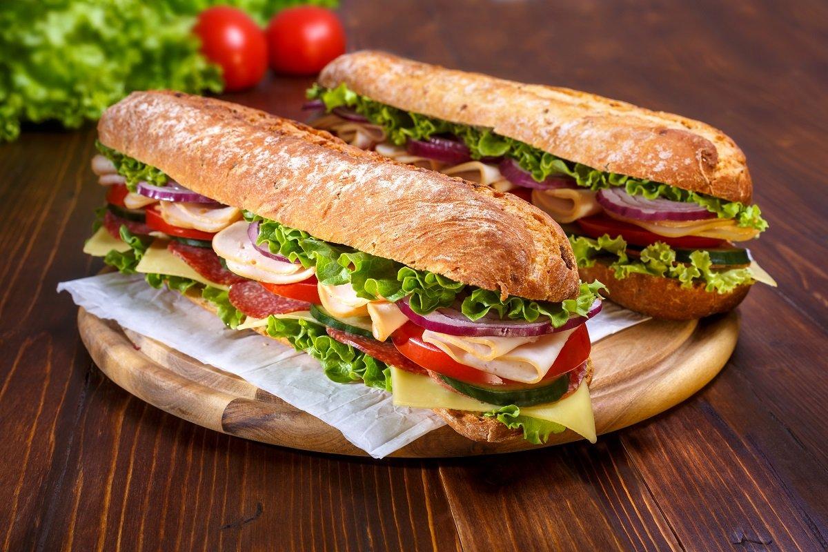 berrys-sandwich