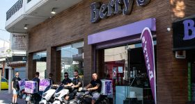 berrys-franchise-delivery-coffee