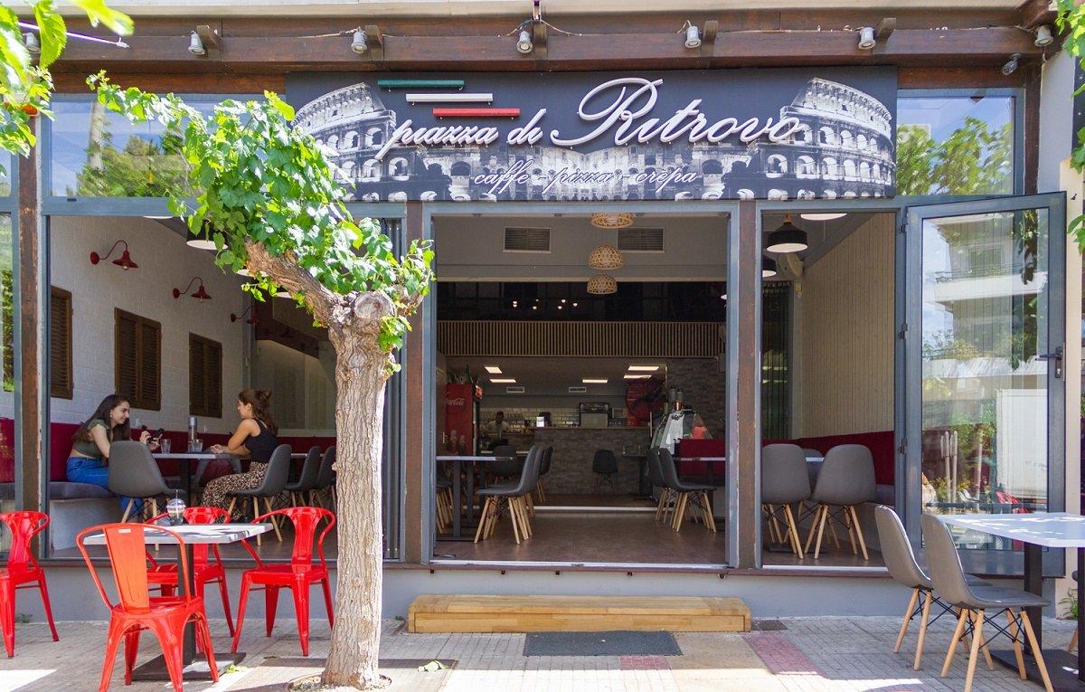 piazza-di-ritrovo-franchise-new