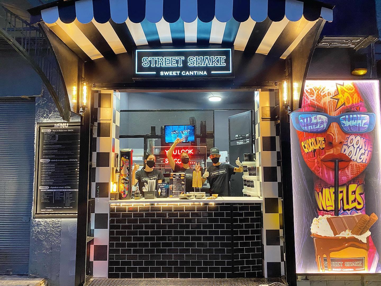 street-shake-franchise-sweet-cantine2
