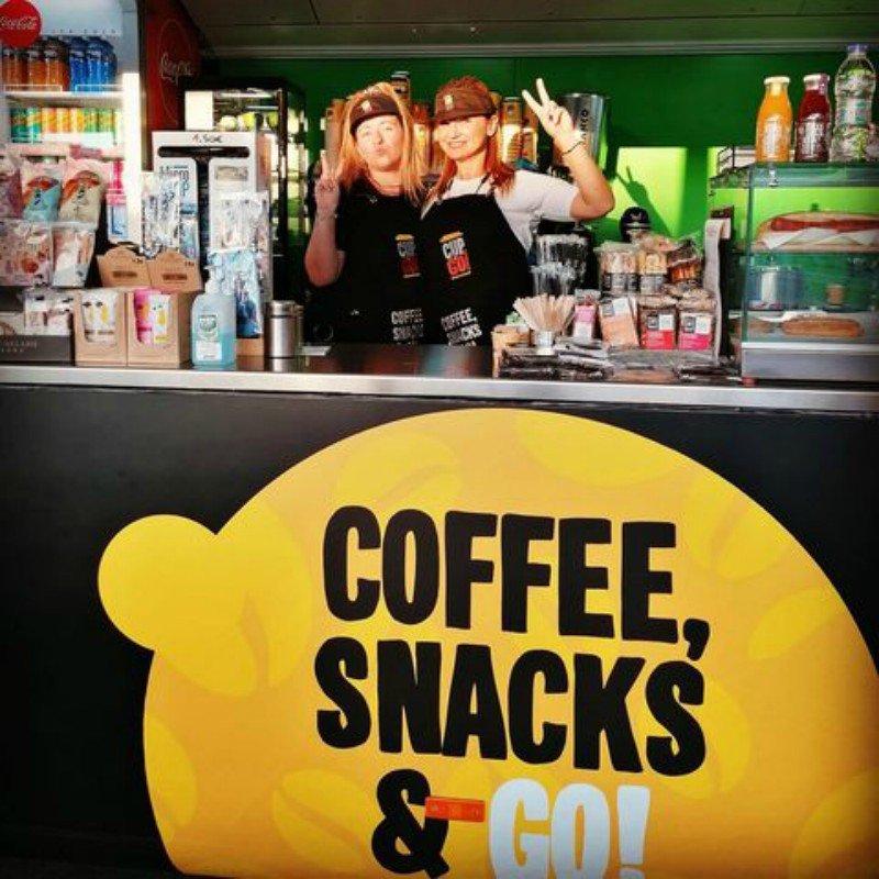 cup-and-go-franchise-kantina-bus-estiasi