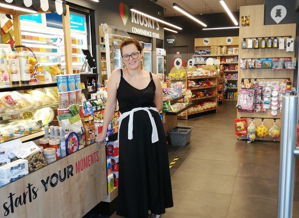 kiosky's-convenience-store-franchisee-menidi
