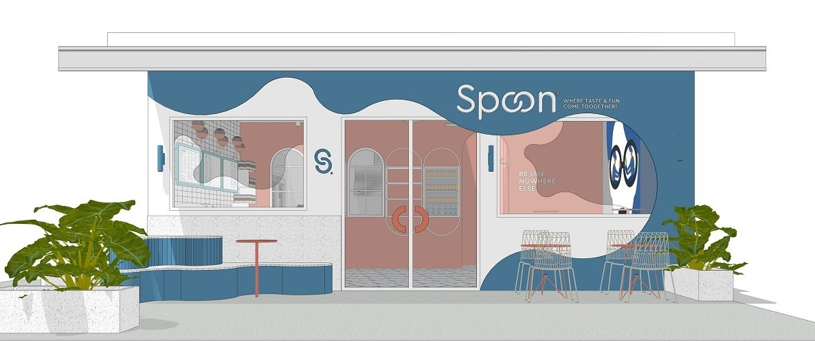 spoon-franchise-new-format