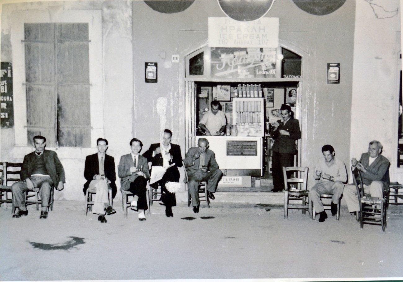 heraclis-franchise-istoria-pagotou-1939