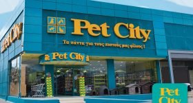 pet-city-franchise-76-katastimata