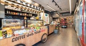 kioskys-convenience-store-peiraias-franchise-trofima1