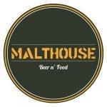 Malthouse Beer & Food franchise