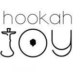 Hookah-Joy-franchise