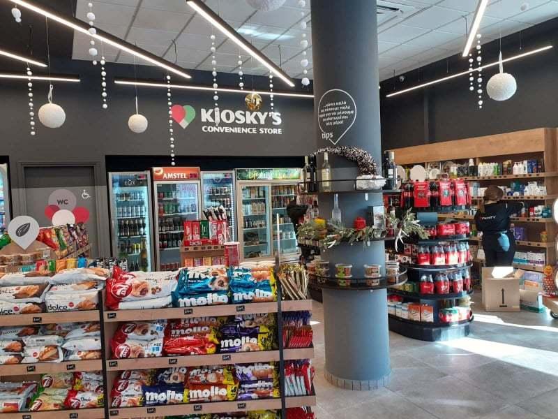 kioskys-convenience-store-franchise-lamia