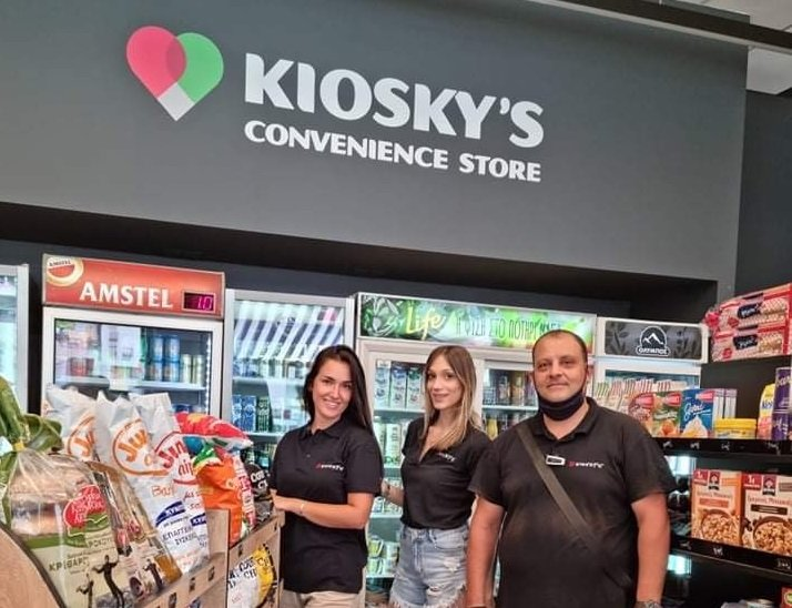 kiosky's-convenience-store-franchisee